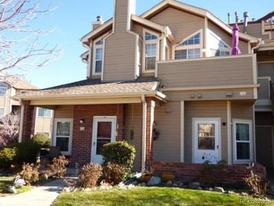 4760 S Wadsworth Boulevard, Denver, CO 80123 - #: 2449257