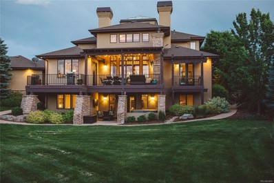3950 Aerie Lane, Fort Collins, CO 80528 - #: 2471933