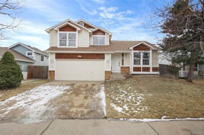 19542 E 42nd Avenue, Denver, CO 80249 - #: 2499937