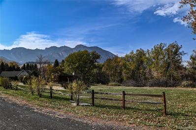 4291 Prado Drive, Boulder, CO 80303 - #: 2530234