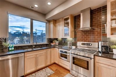 2840 W 26th Avenue, Denver, CO 80211 - #: 2591928