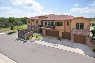 2133 Primo Road, Highlands Ranch, CO 80129 - #: 2617703