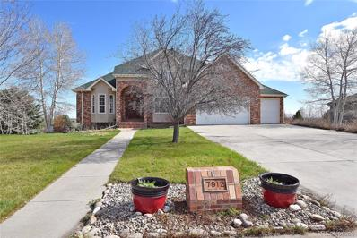 7912 Eagle Ranch Road, Fort Collins, CO 80528 - #: 2678499