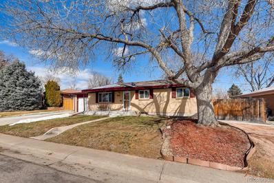 1881 Pecos Way, Denver, CO 80221 - #: 2705578