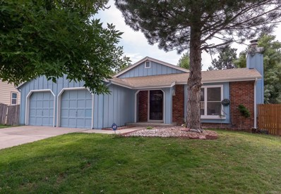 19272 E Chaffee Place, Denver, CO 80249 - #: 2786336