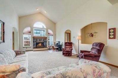 4901 S Wadsworth Boulevard UNIT 14, Denver, CO 80123 - #: 2844231