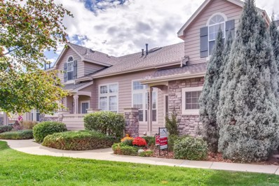 10093 Grove Court, Westminster, CO 80031 - #: 2867382