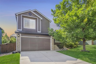 9509 Cove Creek Drive, Highlands Ranch, CO 80129 - #: 2924896