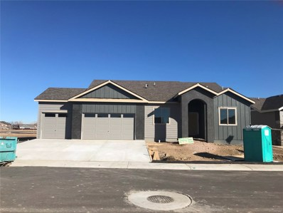 144 Turnberry Drive, Windsor, CO 80550 - #: 3041148