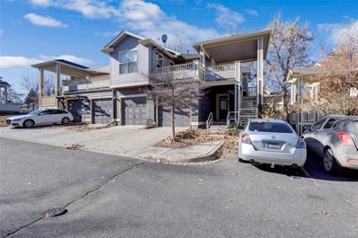 1625 Ames Court, Lakewood, CO 80214 - #: 3060616