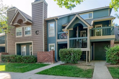 3565 Windmill Drive, Fort Collins, CO 80526 - #: 3086447