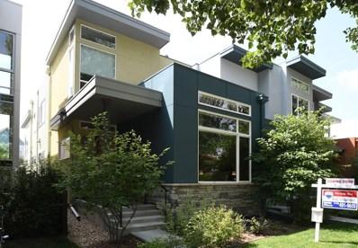 957 Neon Forest Circle, Longmont, CO 80504 - #: 3209327