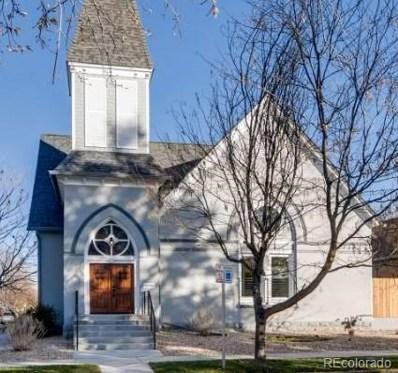 4190 Xavier Street, Denver, CO 80212 - #: 3264864
