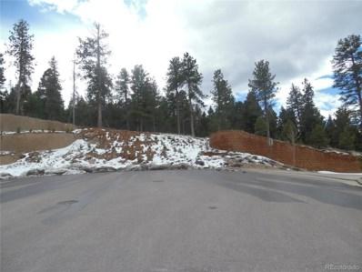 10524 Us Highway 285 Hwy Highway, Conifer, CO 80433 - #: 3276246