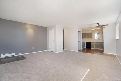 5700 W 28th Avenue, Wheat Ridge, CO 80214 - #: 3299775