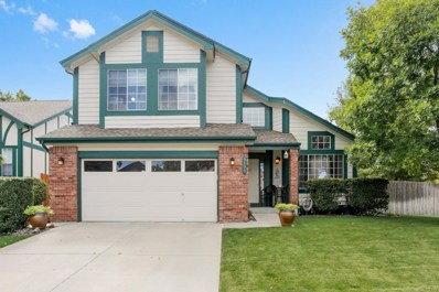 9198 W 101st Avenue, Westminster, CO 80021 - #: 3322187