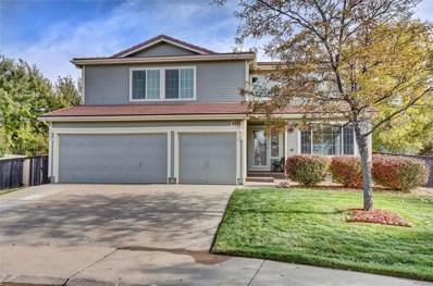 4318 Biscay Street, Denver, CO 80249 - #: 3346150