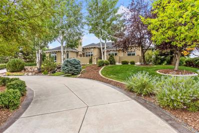 7919 Eagle Ranch Road, Fort Collins, CO 80528 - #: 3381519