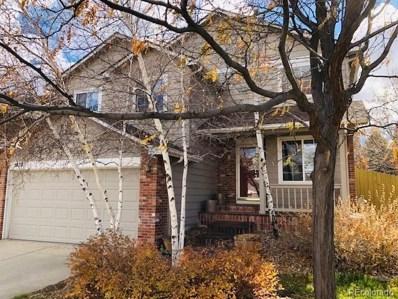 1438 Amherst Street, Superior, CO 80027 - #: 3404075