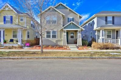 2941 Fulton Street, Denver, CO 80238 - #: 3417072
