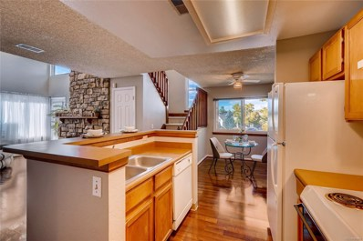 5690 W 80th Place, Arvada, CO 80003 - #: 3481287