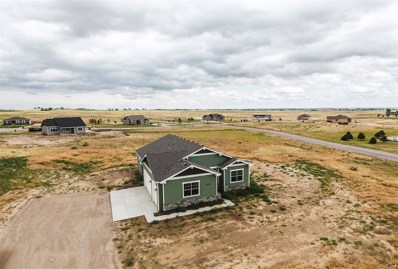 16514 Fairbanks Road, Platteville, CO 80651 - #: 3546483