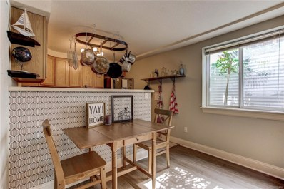 1760 N Franklin Street UNIT 9, Denver, CO 80218 - #: 3581613