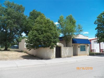 143 W Main Street, Aguilar, CO 81020 - #: 3600990