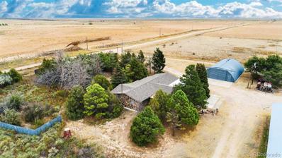 113530 County Road 52, Pritchett, CO 81064 - #: 3660301