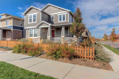3729 W 118th Place, Westminster, CO 80031 - #: 3762798