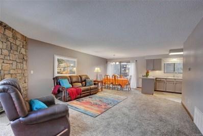 422 Wright Street, Lakewood, CO 80228 - #: 3764389