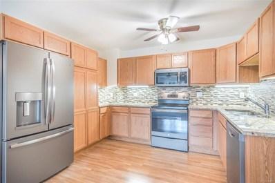 3450 S Poplar Street, Denver, CO 80224 - #: 3826135