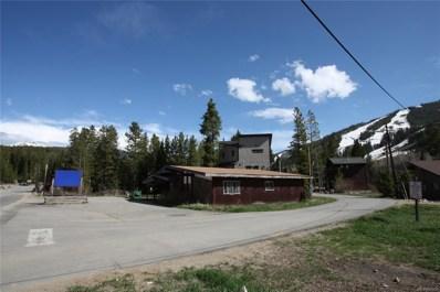 1097 Winter Park Drive, Winter Park, CO 80482 - #: 3953952