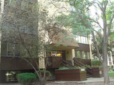 6960 E Girard Avenue, Denver, CO 80224 - #: 3976658