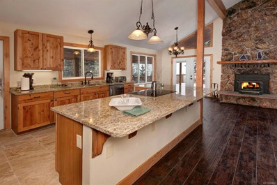 206 Royal Red Bird Drive, Silverthorne, CO 80498 - #: 3976842