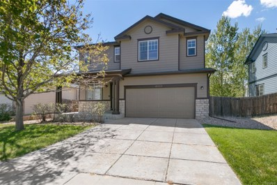 10523 Victor Street, Commerce City, CO 80022 - #: 4180946