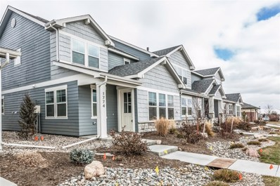 1774 Fromme Prairie Way, Fort Collins, CO 80526 - #: 4214963