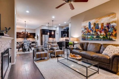 2134 Primo Road, Highlands Ranch, CO 80129 - #: 4264446