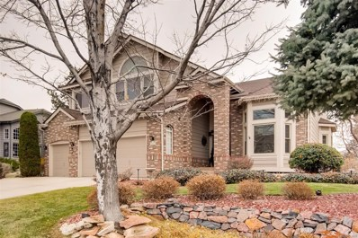 2845 Wyecliff Way, Highlands Ranch, CO 80126 - #: 4271238