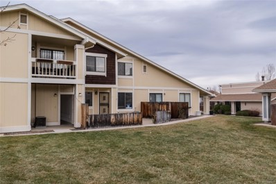 6941 W 87th Way, Arvada, CO 80003 - #: 4271783