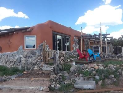 1380 Dunn Road, San Luis, CO 81152 - #: 4282706