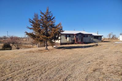 45893 Us Hwy 36, Cope, CO 80812 - #: 4290450