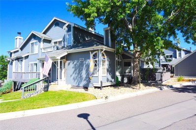 6880 Xavier Circle UNIT 2, Westminster, CO 80030 - #: 4394875