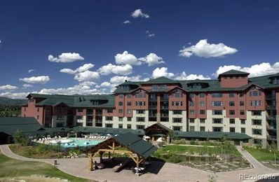 2300 Mt Werner Circle 652 Qi And Qii, Steamboat Springs, CO 80487 - #: 4413666