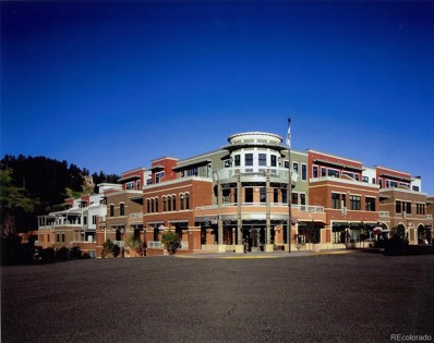 703 Lincoln Avenue, Steamboat Springs, CO 80487 - #: 4414356