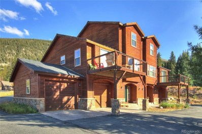180 Whispering Pines Circle, Blue River, CO 80424 - #: 4497704