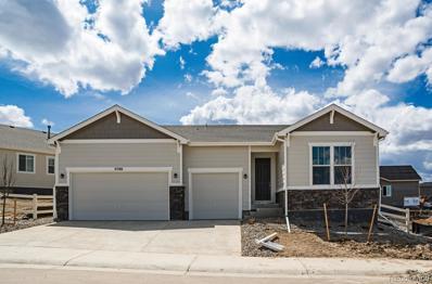 2788 Villageview Lane, Castle Rock, CO 80104 - #: 4509242