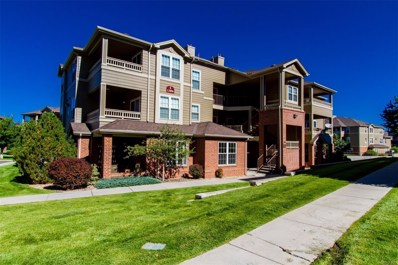 12896 Ironstone Way, Parker, CO 80134 - #: 4531592