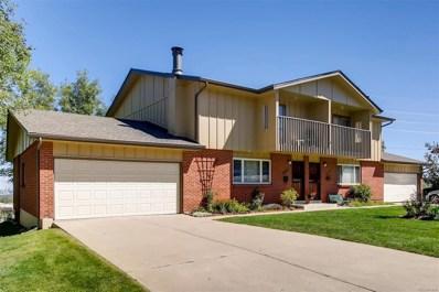 1054 S Alkire Street, Lakewood, CO 80228 - #: 4562941