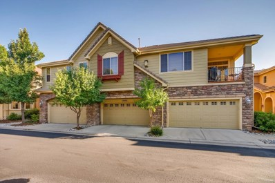 10092 Bluffmont Lane, Lone Tree, CO 80124 - #: 4614465
